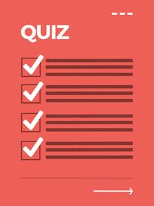 What Career Pivot is Right for You? The 3-Minute Quiz