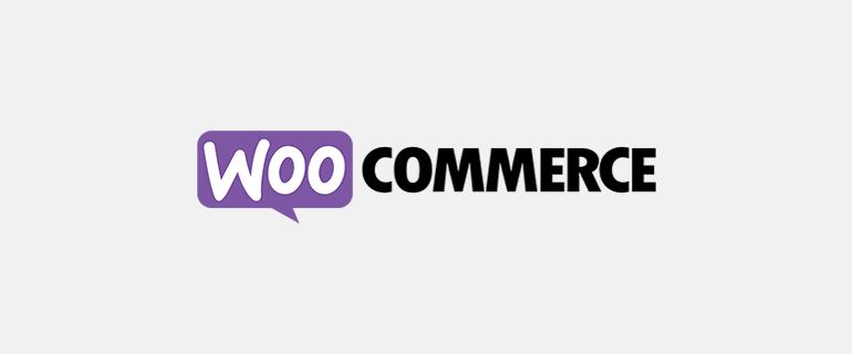 WooCommerce - Most Popular eCommerce Platform