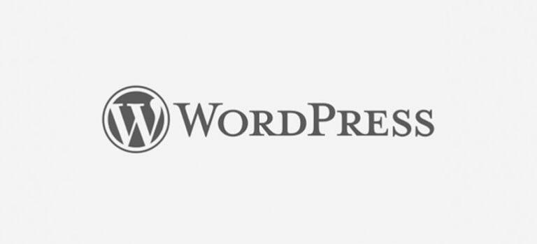 WordPress Best Content Management System