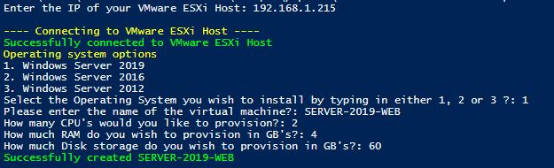 VMware vCenter 7 Received Too Large SFTP Packet