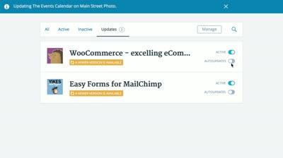 Introducing the new WordPress.com
