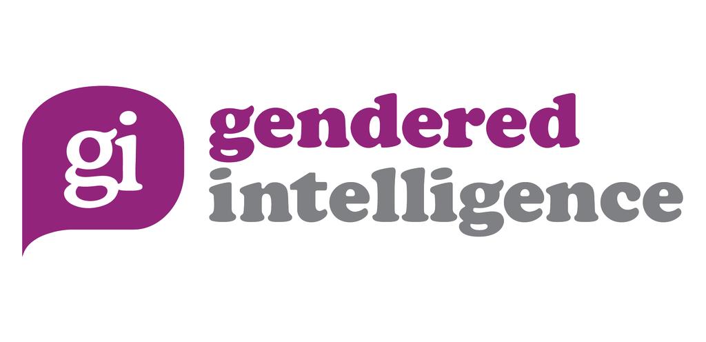 Gendered Intelligence