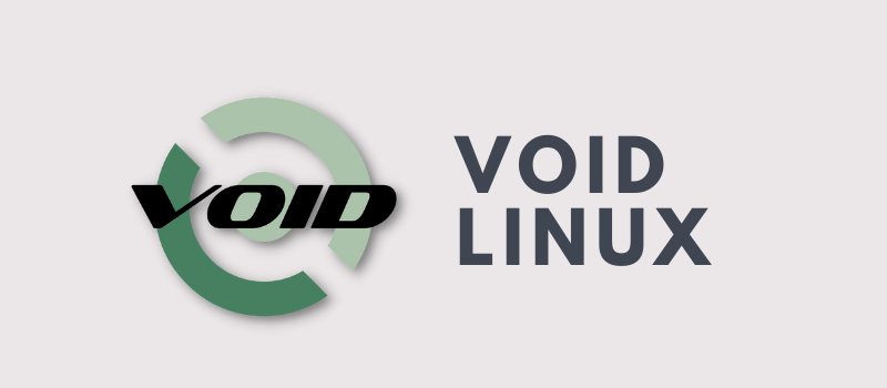 void linux