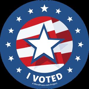 i-voted-sticker