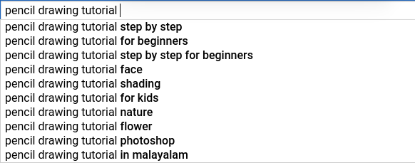 get youtube subscribers search for keyterms